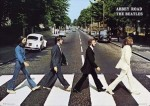 abbey-road-album-cover-the-beatles-poster