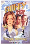 Buffy_The Musical