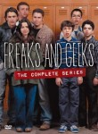 Freaks-and-Geeks_Poster