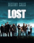 Lost_Season5