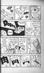 MUSCLE_Kinnikuman_001_012_GarlicMeter