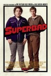 SuperBad_Movie