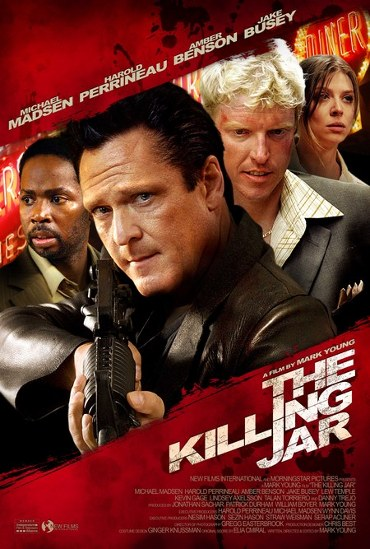 The.Killing.Jar.2010.DVDRip.XviD-GFW
