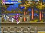 MIghty Morphin Power Ranger: The Movie for the Sega Genesis