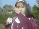 Zyuranger Mei