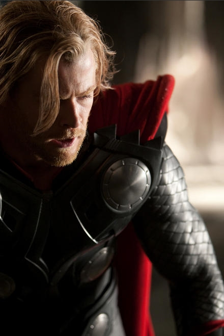 Thor_movie_still_01