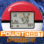 ep31-pokewalker