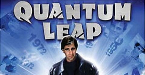 Quantum Leap (Season 1)