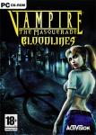 vampirethemasquerade