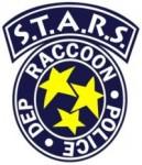 200px-StarsLogo1