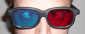 3d_glasses_blue_red_flat