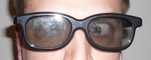 3d_glasses_polarized_reald_3d