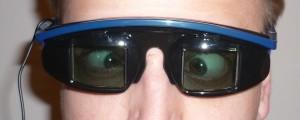 3d_glasses_ps2_split_fish_eye_fx_3d