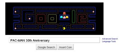 Google_Doodle_PacMan_30th_20100521