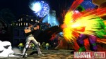 MvC3_Chris_Redfield_Hulk