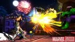 MvC3_Chris_Redfield_Hulk_2