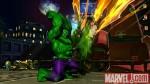 MvC3_Chris_Redfield_Hulk_3
