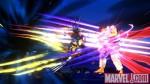 MvC3_Wolverine_Ryu_2