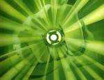 green-lantern-post-banner