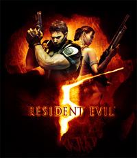 resident_evil_5_conceptart_jfj1o
