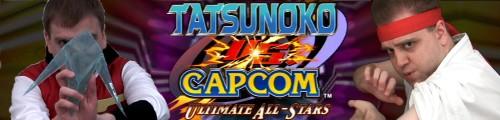 tatsunoko_vs_capcom_ultimate_all_stars_banner
