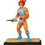 Lion-O_Ministatue_first_look