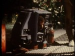 Behind the scenes of the robots from Silent Running