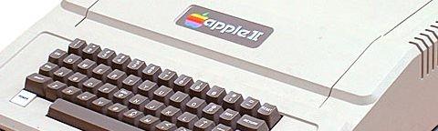 AppleII-Title