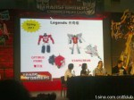 Legends-Prime-Starscream
