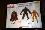 MU_Avengers_MrvlsNws