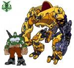 Oxx-Levia