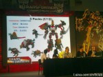 Power-Core-Dinobots