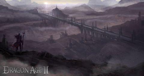da2-concept-mountains
