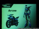 prime_arcee