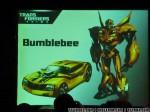 prime_bumblebee