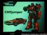 prime_cliffjumper