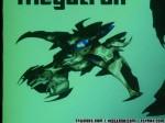 prime_megatron_alt