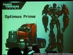 prime_prime