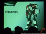 prime_ratchet