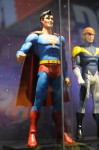 sdcc2010_mattel_dcuc_superboy