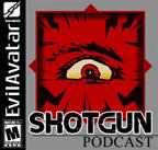 Evil Avatar - Shotgun
