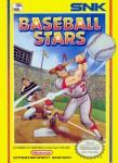 BaseballStarsCover