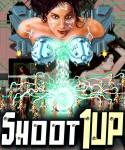 Shoot1UP_BoxArt_girl