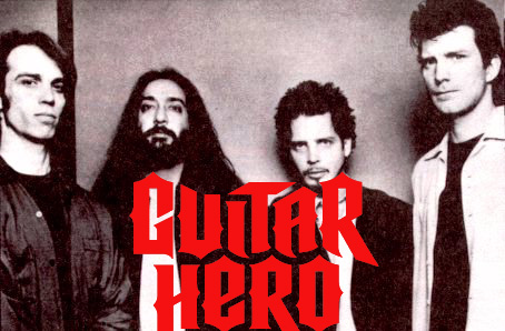 soundgardenguitarhero
