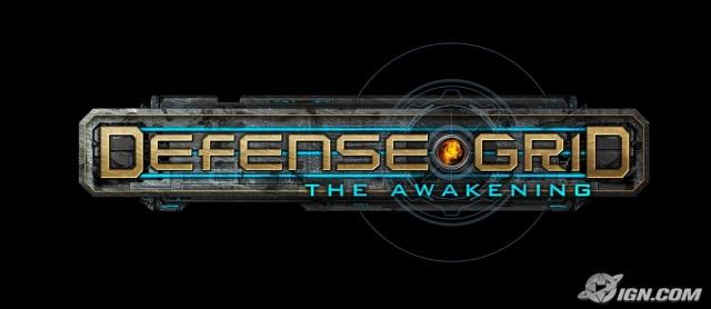 $20 Game of the Week: Defense Grid – The Awakening (Xbox