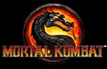 Mortalkombat2011logo