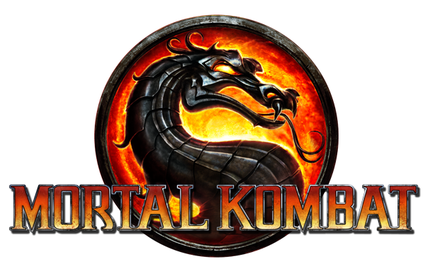 20 Game Of The Week Mortal Kombat Komplete Edition Pc Xbox 360