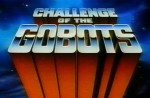 challenge-of-the-gobots-logo