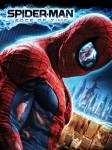 spiderman_edgeoftime