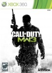 Modern-Warfare-3-Cover-Xbox